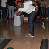 [Filename: bj upton bowling-252.jpg] Copyright 2011 - Michael Blitch -   These pictures may be viewed and tagged on Facebook.    http://www.facebook.com/album.php?aid=2616234&id=5026895&l=edade84a28  If you like the quality of the photographs and see value in them, please consider purchasing a print or download for personal use and to help support the artist. The watermark will automatically be removed for a clean picture.