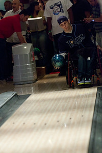 [Filename: bj upton bowling-125.jpg] Copyright 2011 - Michael Blitch -   These pictures may be viewed and tagged on Facebook.    http://www.facebook.com/album.php?aid=2616234&id=5026895&l=edade84a28  If you like the quality of the photographs and see value in them, please consider purchasing a print or download for personal use and to help support the artist. The watermark will automatically be removed for a clean picture.