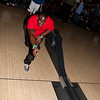 [Filename: bj upton bowling-271.jpg] Copyright 2011 - Michael Blitch -   These pictures may be viewed and tagged on Facebook.    http://www.facebook.com/album.php?aid=2616234&id=5026895&l=edade84a28  If you like the quality of the photographs and see value in them, please consider purchasing a print or download for personal use and to help support the artist. The watermark will automatically be removed for a clean picture.