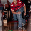 [Filename: bj upton bowling-119.jpg] Copyright 2011 - Michael Blitch -   These pictures may be viewed and tagged on Facebook.    http://www.facebook.com/album.php?aid=2616234&id=5026895&l=edade84a28  If you like the quality of the photographs and see value in them, please consider purchasing a print or download for personal use and to help support the artist. The watermark will automatically be removed for a clean picture.
