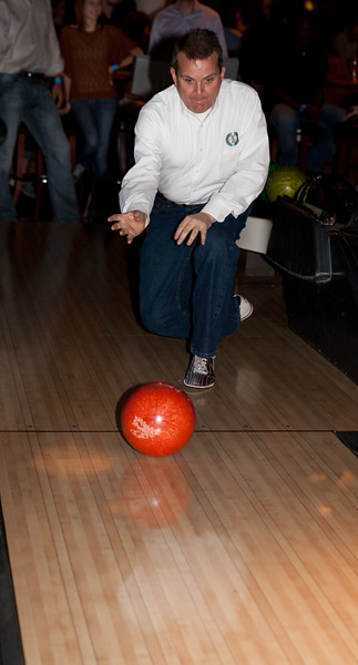 [Filename: bj upton bowling-145.jpg] Copyright 2011 - Michael Blitch -   These pictures may be viewed and tagged on Facebook.    http://www.facebook.com/album.php?aid=2616234&id=5026895&l=edade84a28  If you like the quality of the photographs and see value in them, please consider purchasing a print or download for personal use and to help support the artist. The watermark will automatically be removed for a clean picture.