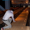 [Filename: bj upton bowling-149.jpg] Copyright 2011 - Michael Blitch -   These pictures may be viewed and tagged on Facebook.    http://www.facebook.com/album.php?aid=2616234&id=5026895&l=edade84a28  If you like the quality of the photographs and see value in them, please consider purchasing a print or download for personal use and to help support the artist. The watermark will automatically be removed for a clean picture.