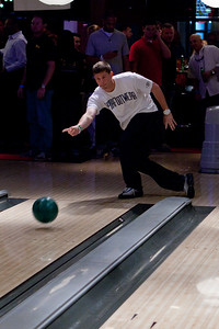 [Filename: bj upton bowling-128.jpg] Copyright 2011 - Michael Blitch -   These pictures may be viewed and tagged on Facebook.    http://www.facebook.com/album.php?aid=2616234&id=5026895&l=edade84a28  If you like the quality of the photographs and see value in them, please consider purchasing a print or download for personal use and to help support the artist. The watermark will automatically be removed for a clean picture.