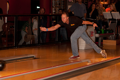 [Filename: bj upton bowling-129.jpg] Copyright 2011 - Michael Blitch -   These pictures may be viewed and tagged on Facebook.    http://www.facebook.com/album.php?aid=2616234&id=5026895&l=edade84a28  If you like the quality of the photographs and see value in them, please consider purchasing a print or download for personal use and to help support the artist. The watermark will automatically be removed for a clean picture.