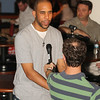 [Filename: bj upton bowling-72.jpg] Copyright 2011 - Michael Blitch -   These pictures may be viewed and tagged on Facebook.    http://www.facebook.com/album.php?aid=2616234&id=5026895&l=edade84a28  If you like the quality of the photographs and see value in them, please consider purchasing a print or download for personal use and to help support the artist. The watermark will automatically be removed for a clean picture.
