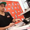 DJ J Espinosa