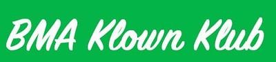 BMA Klown Klub
