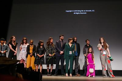 2019-03-08_Avocado Cinequest-6