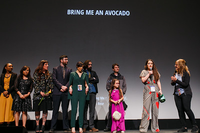 2019-03-08_Avocado Cinequest-5