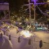BMC Sundance Event -336