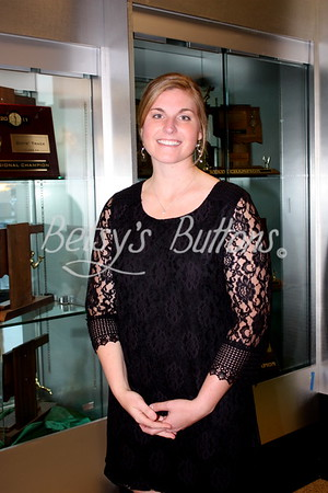 BMCHS Athletic Hall of Fame