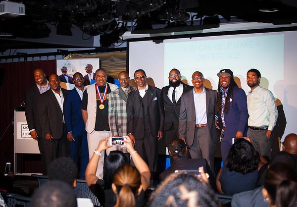 BME Community Genius Awards 2017