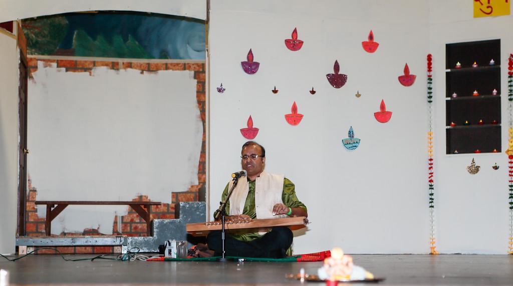 BMMDiwali2016-0073