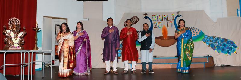 BMM_Diwali_2017