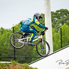 RBphotography-6752