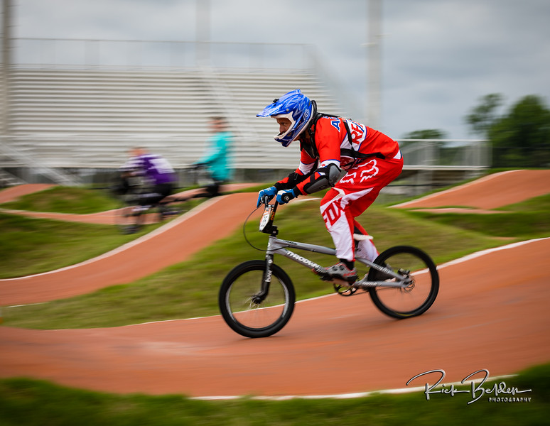 RBphotography-6242