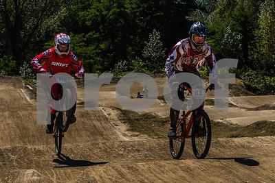 Moto1_TS36672