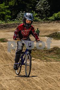 Moto1_TS36721