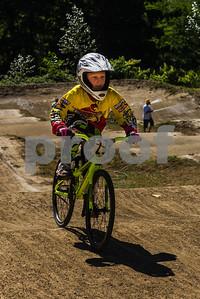 Moto1_TS36704