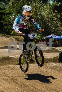 Moto1_TS36786