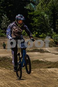 Moto1_TS36713