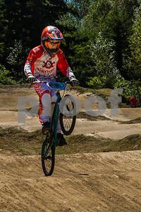 Moto1_TS36774