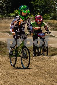 Moto1_TS36734