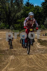 Moto1_TS36667