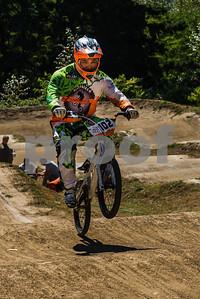Moto1_TS36748