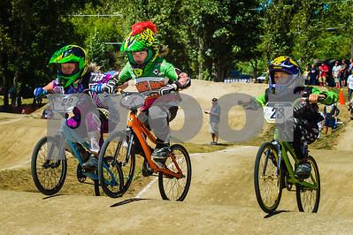 Seatac BMX - SCR 2013