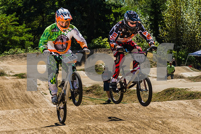 Moto2_TS36945