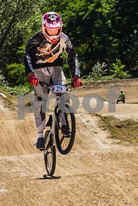 Moto2_TS36842