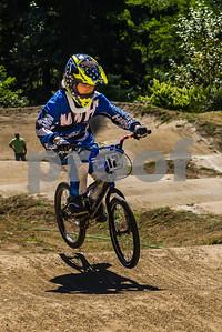 Moto2_TS36819