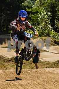 Moto2_TS36981