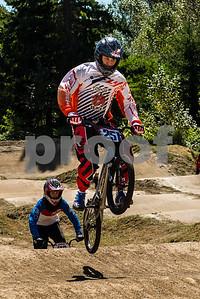Moto2_TS36893