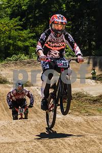 Moto2_TS36845