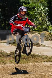 Moto2_TS36895