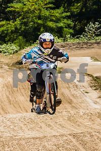 Moto2_TS36866