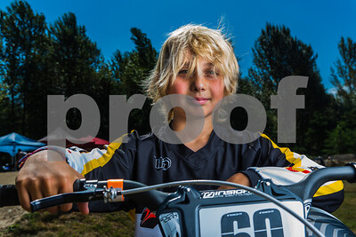 Portrait_TS36502 p