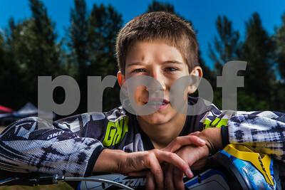 Portrait_TS36543