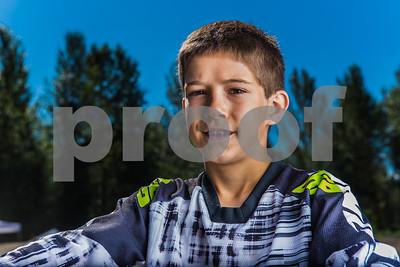 Portrait_TS36540