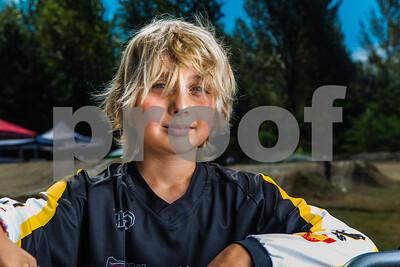 Portrait_TS36503 p