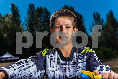 Portrait_TS36541 p