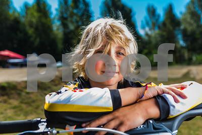 Portrait_TS36493