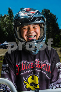 Portrait_TS36534 p