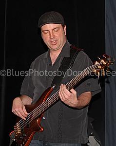 Dave Uricek