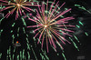 Fireworks-3110