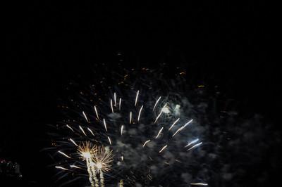 Fireworks-3128