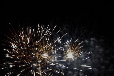Fireworks-3134