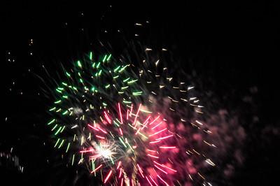 Fireworks-3124